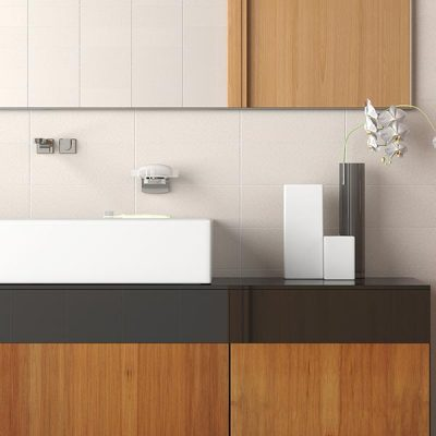Geelong bathroom vanities and cabinetry