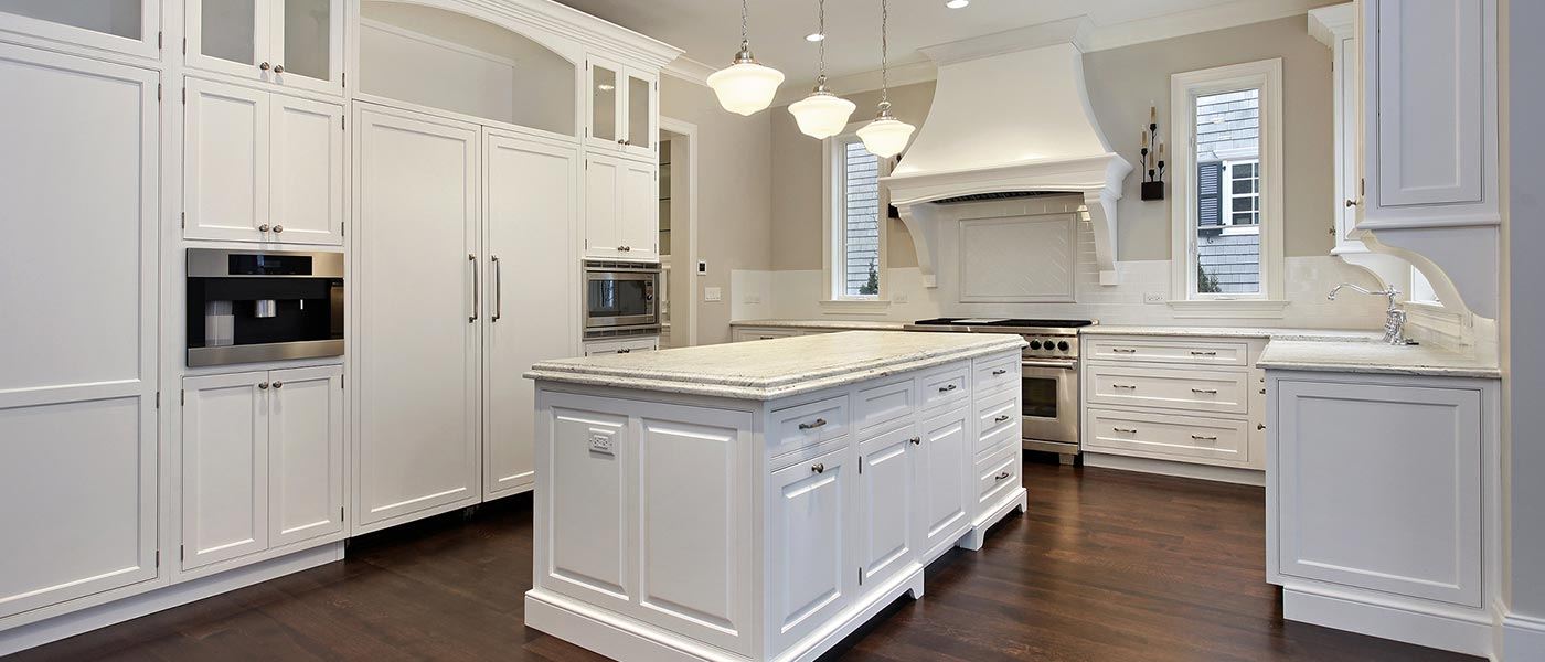 Contact the Geelong cabinetry experts at Creative Style Kitchens