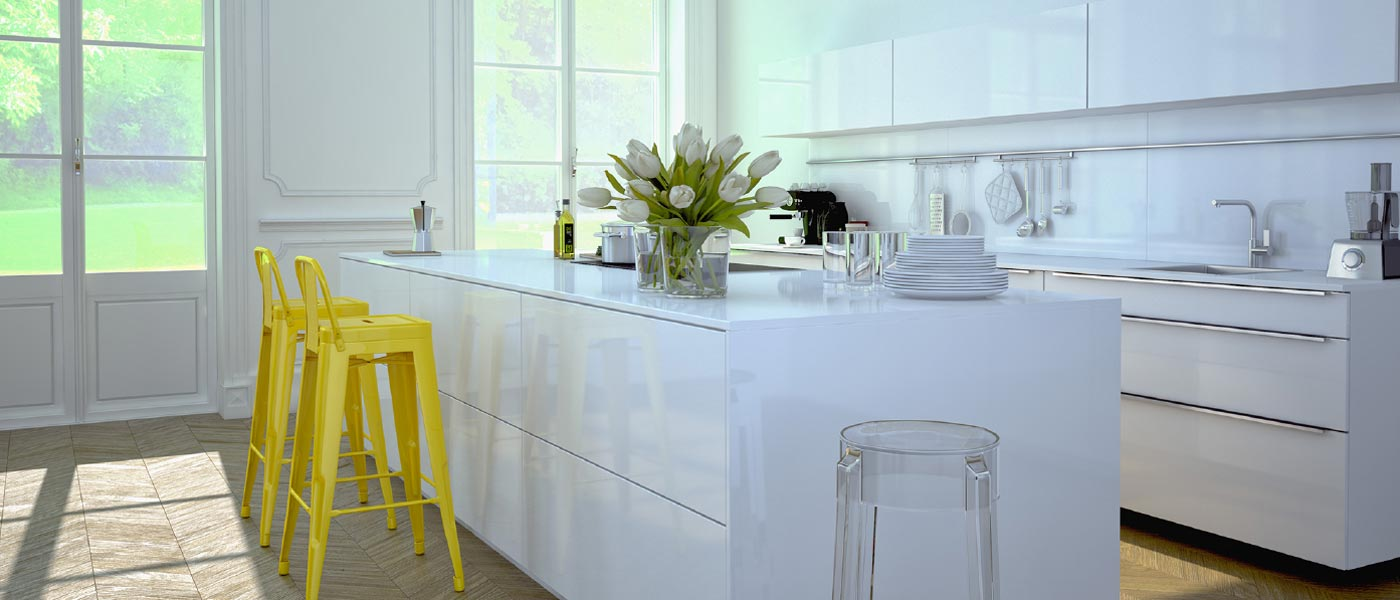 Creative Style Kitchens, Geelong